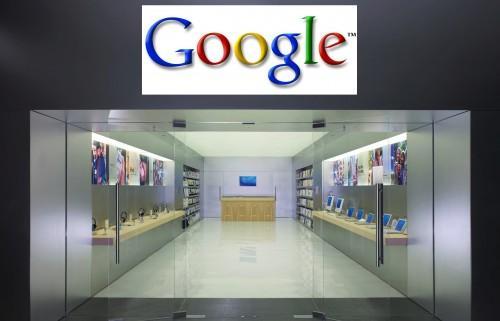 Google-Store-1