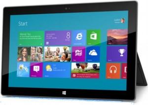 Microsoft-Surface-Pro-0