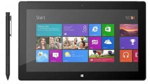 Microsoft-Surface-Pro-1