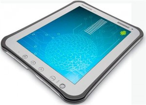Panasonic-Toughpad-FZ-A-1-0