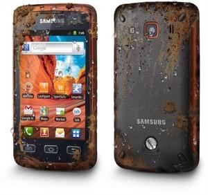 Samsung-Galaxy-Xcover-S5690-0