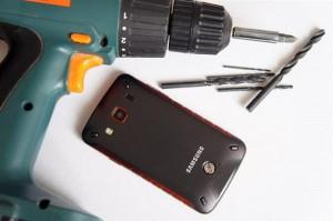 Samsung-Galaxy-Xcover-S5690-2.jpg