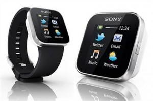 Smart-Watch-0