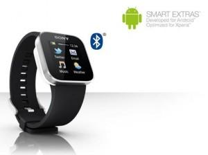 Smart-Watch-4