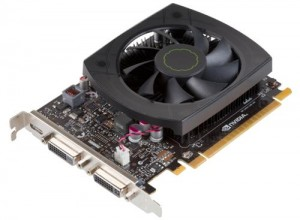geforce-gtx-650-ti-0