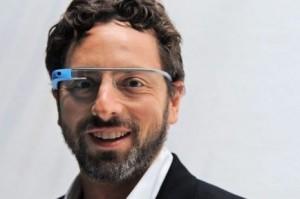 google-glass-0