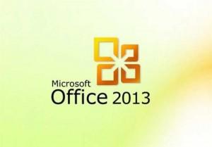 office-2013-0