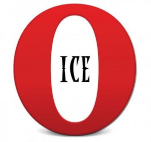 opera_ice