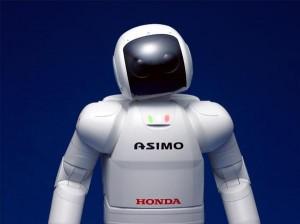 robot-asimo-0
