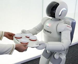 robot-asimo-2
