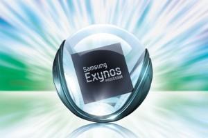 samsung-exynos-0