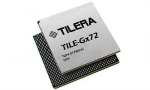 tilera-gx72