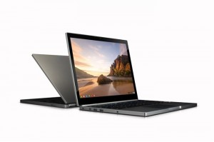 Chromebook-Pixel-0