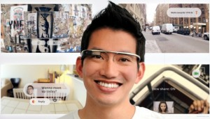 Google_Glass_car