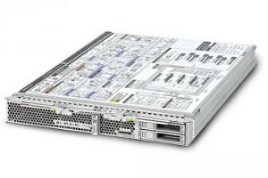 SPARC-T5