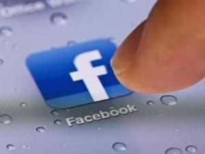 facebook-platnie-soobshenija