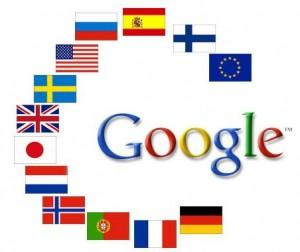 google-perevodchik
