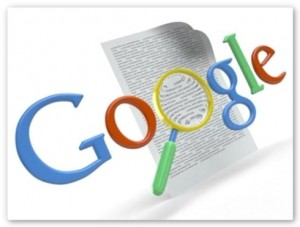 google-poiskovij-spravochnik