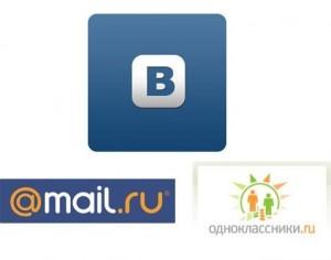 vk-oboshel-mail-ru