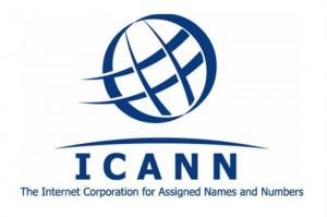 icann-0