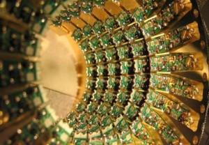 kvantovij-computer