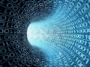 samij-bistrij-internet-v-mire