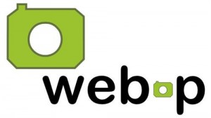 webp-0
