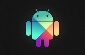 Google-Play-0
