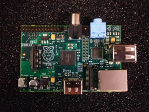Raspberry-Pi-B-0