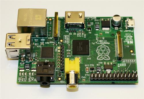 Raspberry-Pi-B-5