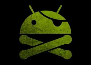 Root-Android-0