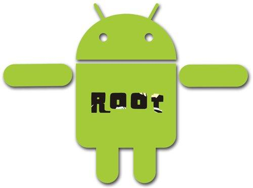Root-Android-4