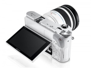 Samsung-NX-300-0