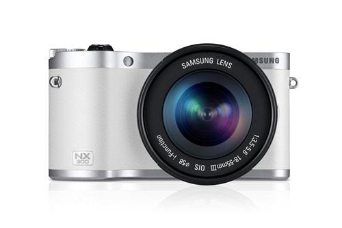 Samsung-NX-300-1