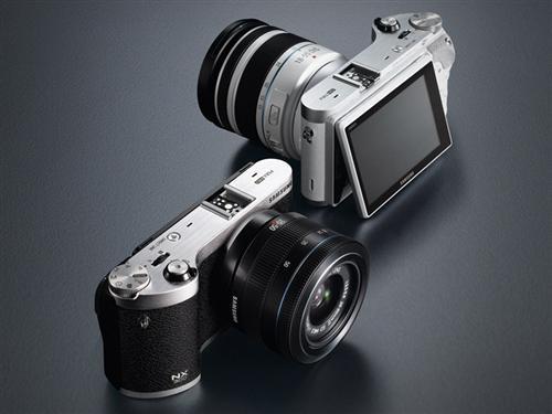 Samsung-NX-300-6