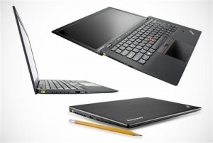 ThinkPad-X230-0