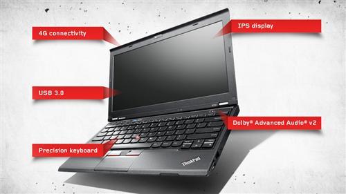 ThinkPad-X230-1