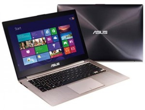 asus-zenbook-touch-ux31a-0