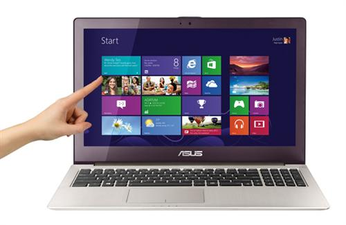 asus-zenbook-touch-ux31a-1
