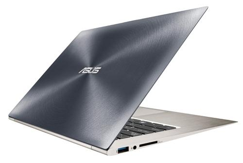 asus-zenbook-touch-ux31a-3