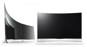lg-tv-s-izognutim-ekranom-0