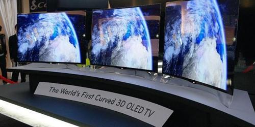 lg-tv-s-izognutim-ekranom-2