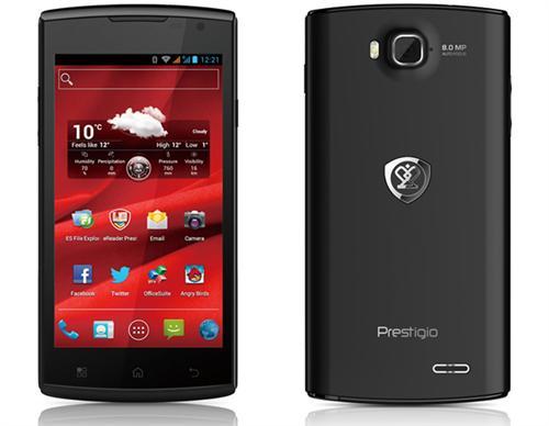 prestigio-multiphone-4500-duo-4