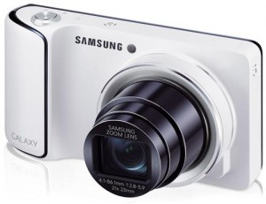samsung-galaxy-camera-0