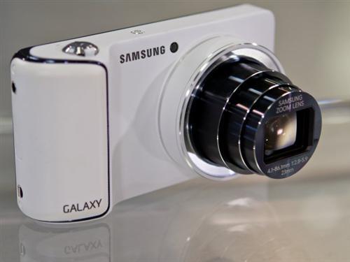 samsung-galaxy-camera-1