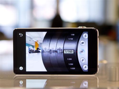 samsung-galaxy-camera-3