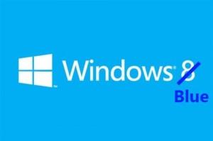 windows-blue-0