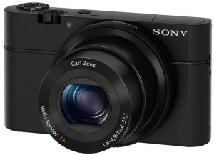 Sony-Cyber-shot-DSC-RX100-0