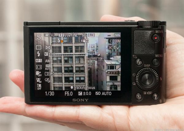 Sony-Cyber-shot-DSC-RX100-5