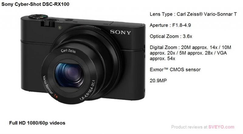 Sony-Cyber-shot-DSC-RX100-6